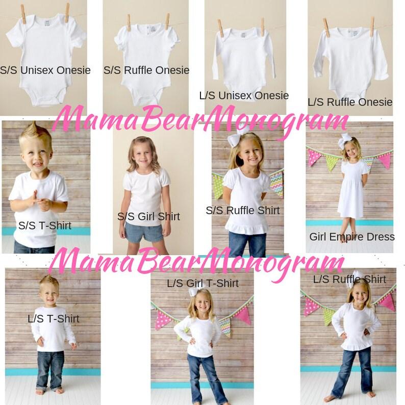 Mardi Gras Mask shirt Mardi Gras Shirt Personalized Mardi Gras embroidery Shirt Personalized Mardi Gras Shirt Mardi Gras Kids Shirt