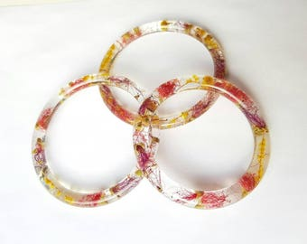 Bangle Trio \Duo, Mothers Day Gift,  jewellery, bangles, Mothersday, Unique Gifts