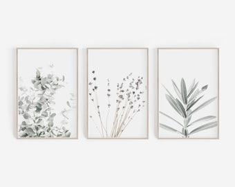 16d9e1ccf31 Prints Set