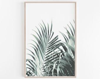 Botanical Print,Botanical,Wall Art,Dorm Decor,Printable Art,Leaf Print,Nature Print,Wall Art Prints,Digital Prints,Leaves Print,Art Prints