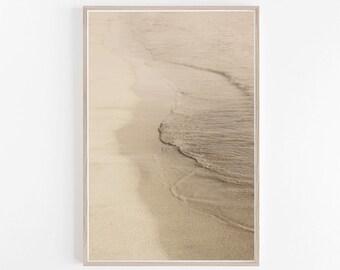 Beach Print,Beach Wall Art,Beach Art Print,Ocean Print,Ocean Wall Art,Printable Art,Beach Art,Photography,Beach Decor,Beach Photography