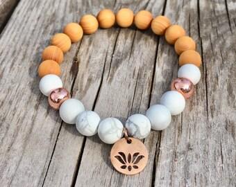Zen Lotus