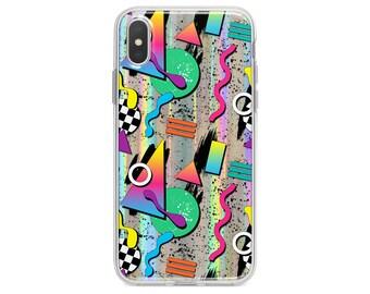 iphone 7 80s case