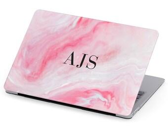 the latest 2dafb 0356b Macbook 12 sleeve | Etsy