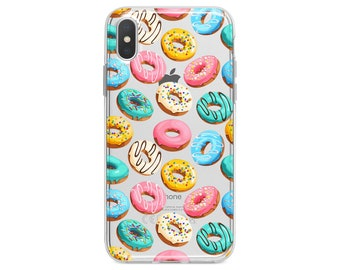 doughnut phone case iphone 8 plus