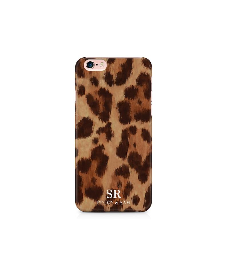 the best attitude c9852 670be iPhone XS, Case Leopard, iPhone XS Max Case, iPhone XR Case, iPhone X,  iPhone 8 Case, iPhone 7 Plus Case, Samsung S9 Case, Samsung S8 Case