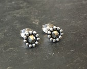 Beaded. Faceted Pyrite. S...