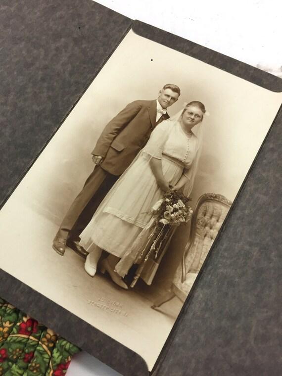 Vintage Ephemera Vintage Hochzeit 1930er Jahre Frisuren Webster City Ia Hochzeit Ideen Inspiration 1930er Jahre Frisuren Antike Fotografie 1930er