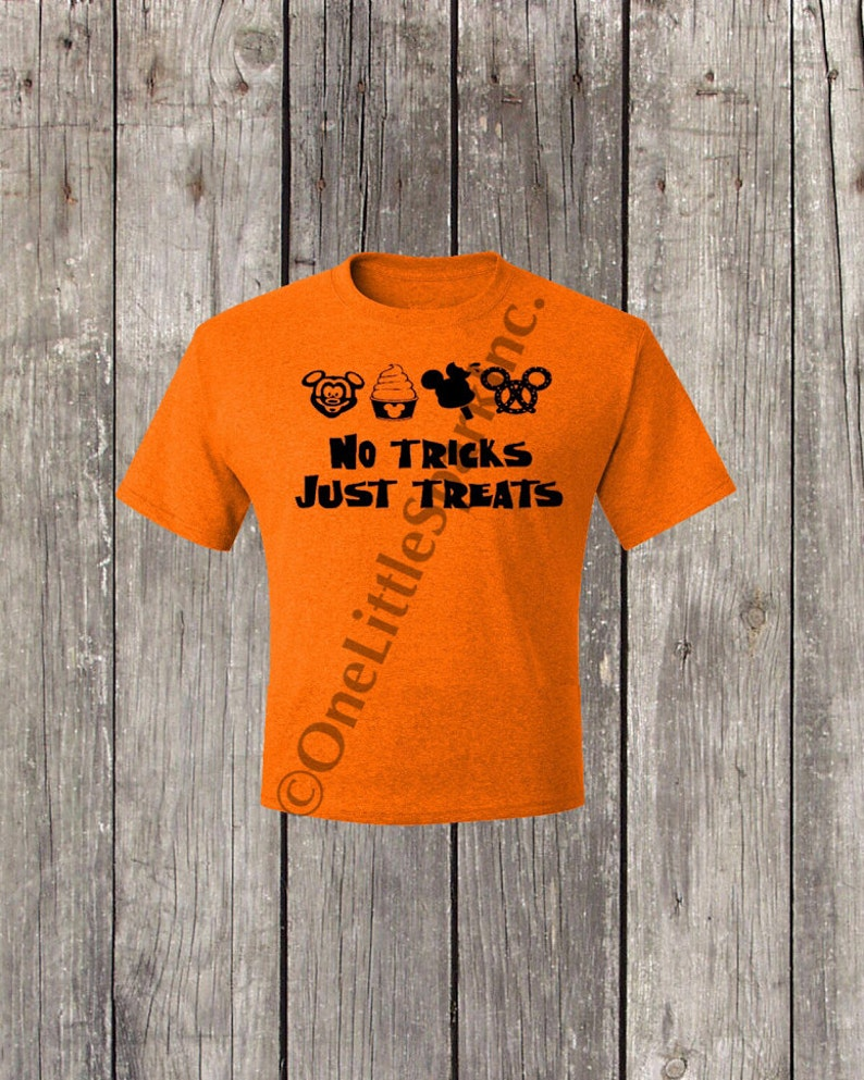 Disney Halloween Shirts Etsy.Disney Halloween Shirt Mickey Shaped Disney Snack Shirt Haunted Mansion Shirt