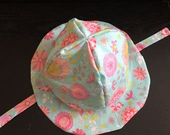 Baby/ Toddler Sun Hats