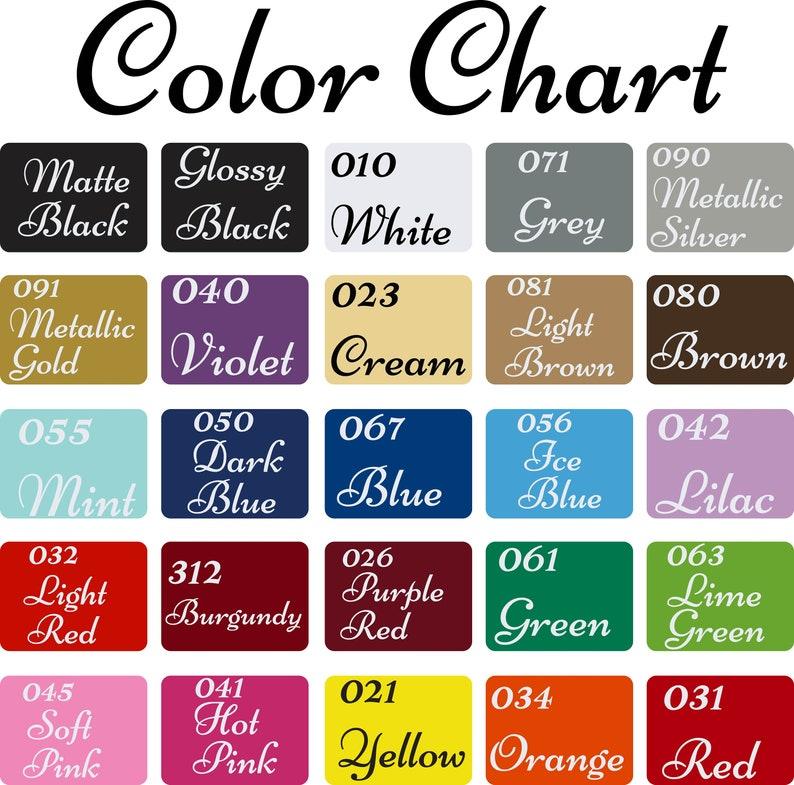 Boys Dragon Name Full Color Mural - Dragon Wall Stickers - Dragon Art -  Dragon Boys Decor - Dragon Name - Nursery Bedroom PS5