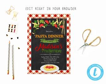 5366ab8ea0e Italian invitations