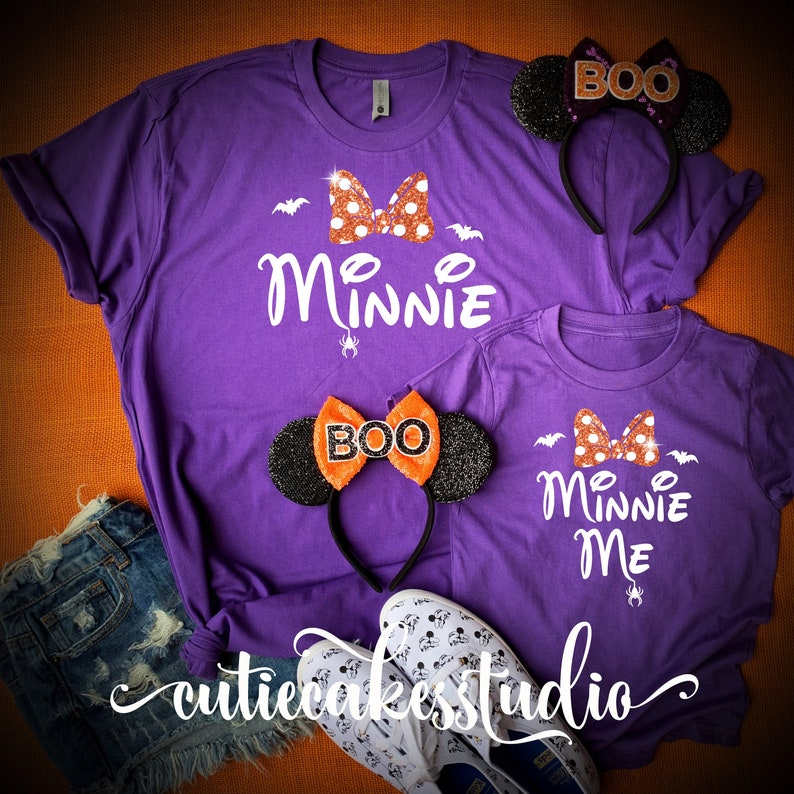 Disney Halloween Shirts Etsy.Disney Halloween Shirt Minnie Me Rose Gold Disney Shirt Racerback Tank Top Disney Girl Ladies Disney Shirts For Women Purple Potion Disney