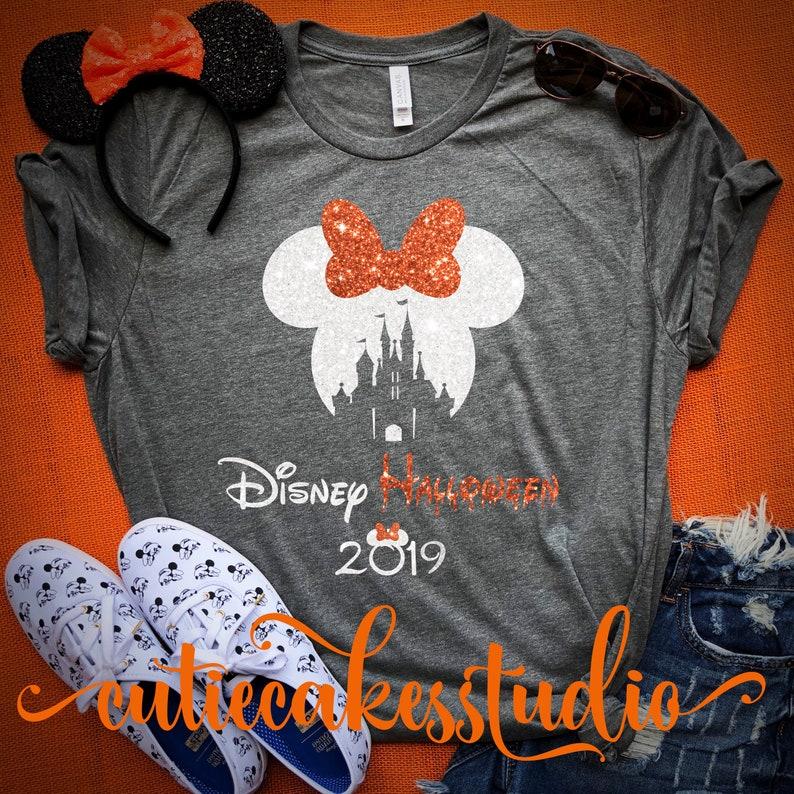 Disney Halloween Shirts 2019.Disney Shirt Disney Halloween Shirt Mickey S Not So Scary Party Disney Shirts For Women Disney Family Shirts Disney Shirts For Boys