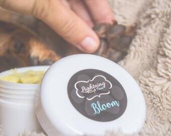 Bloom 'Jasmine' Paw Cream