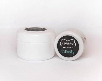 Vitality 'Lemon Eucalyptus' Paw Cream