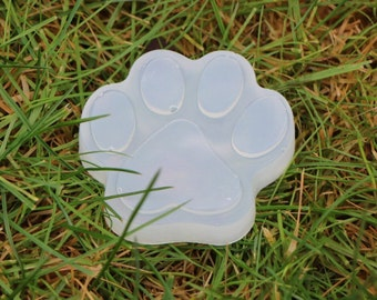 Paw Soap
