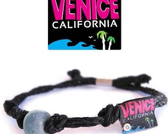 Venice Beach Bracelet Anklet