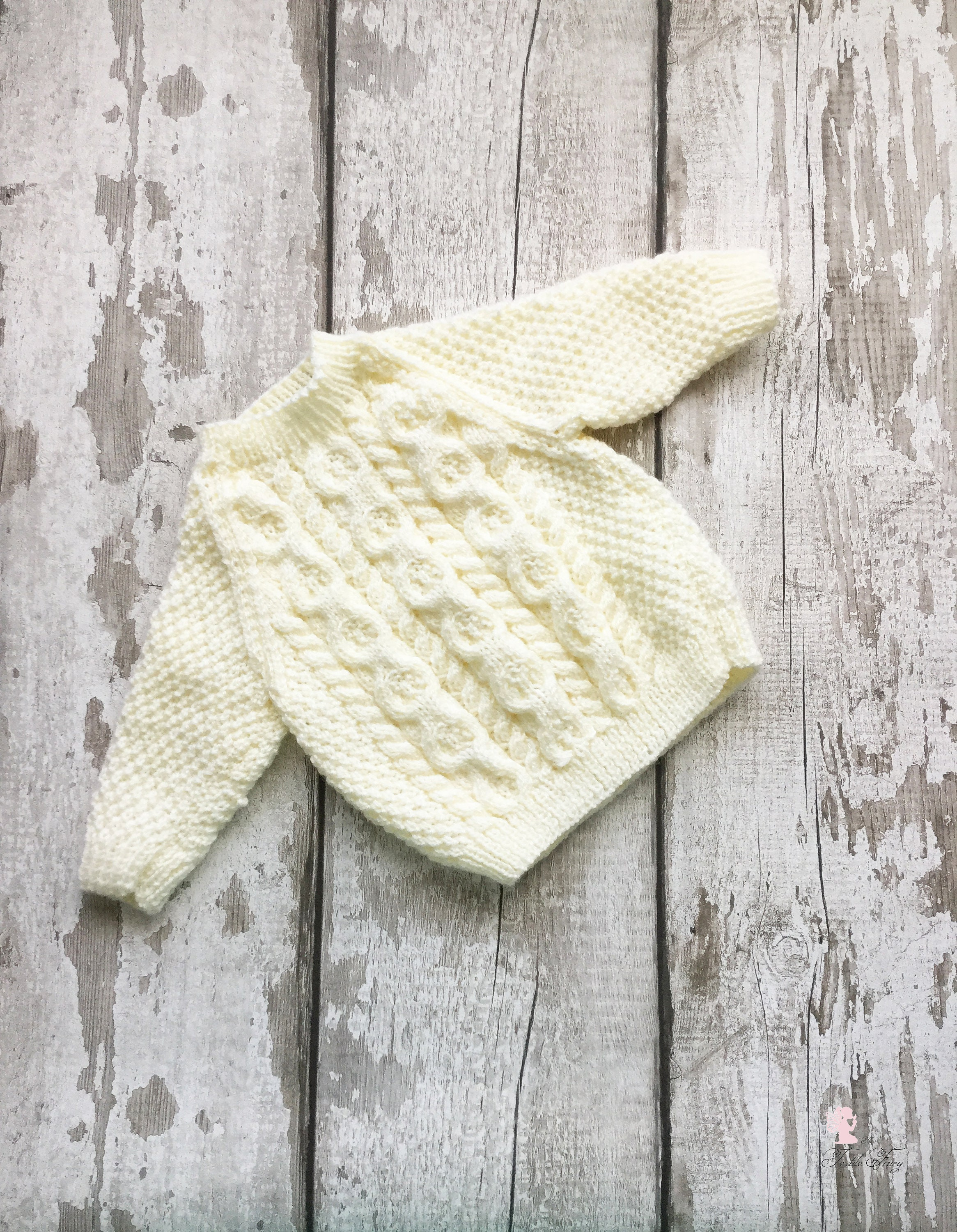 2330b48900fd Knitted baby clothes Baby knitwear Baby knit Baby shower gift