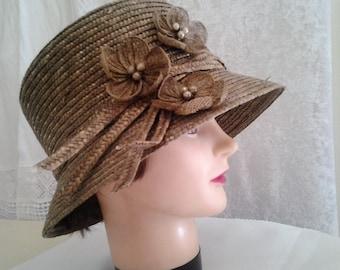 b44e6d23db467 Hats   Caps - Vintage