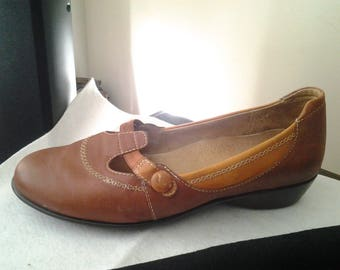 Clothing, Shoes & Accessories Collection Here Womens Shoes=homy Ped Comfort High Heel Slip Ons Size-7 Year-End Bargain Sale