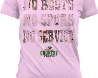 0c0788311 Mossy oak t shirt