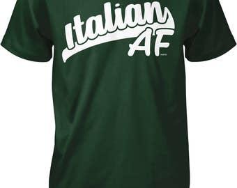 2bc87e9d6c Italia Soccer Italian Flag Squadra Azzurra Juniors T-shirt