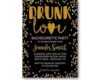 Bachelorette invites Etsy