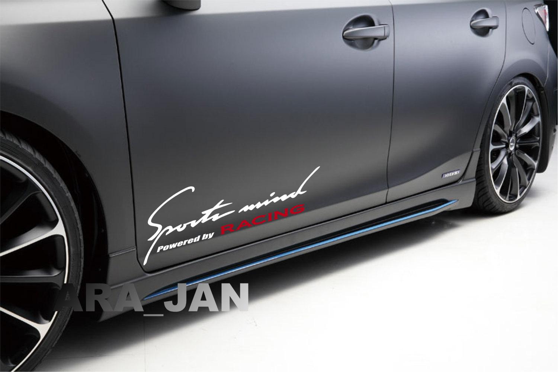 AMG Mercedes Benz Vinyl Wheels Decal Sport Racing sticker Rims emblem Silver