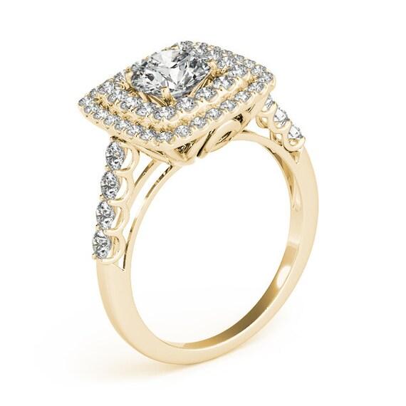 Jewelry Adviser Toe Rings 10k CZ Toe Ring Italian Charms Bracelets INC