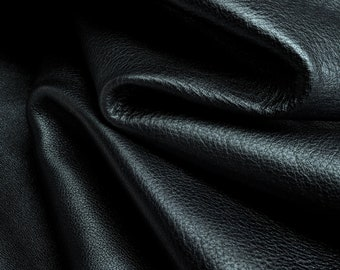 very sporty style vintage calf hides with a crackle print quite soft skin with high thickness   A6160-VT   La Garzarara Italian leather
