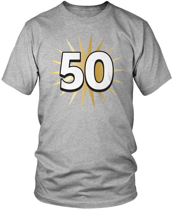 a589ebc21 97+ 50th Birthday Party T Shirts - 50th Birthday For Women Vintage ...