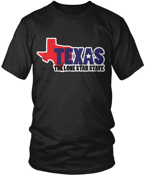 Texas Toddler Sweatshirt Amdesco Austin