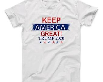 8c0e979d723 Keep America Great Trump 2020