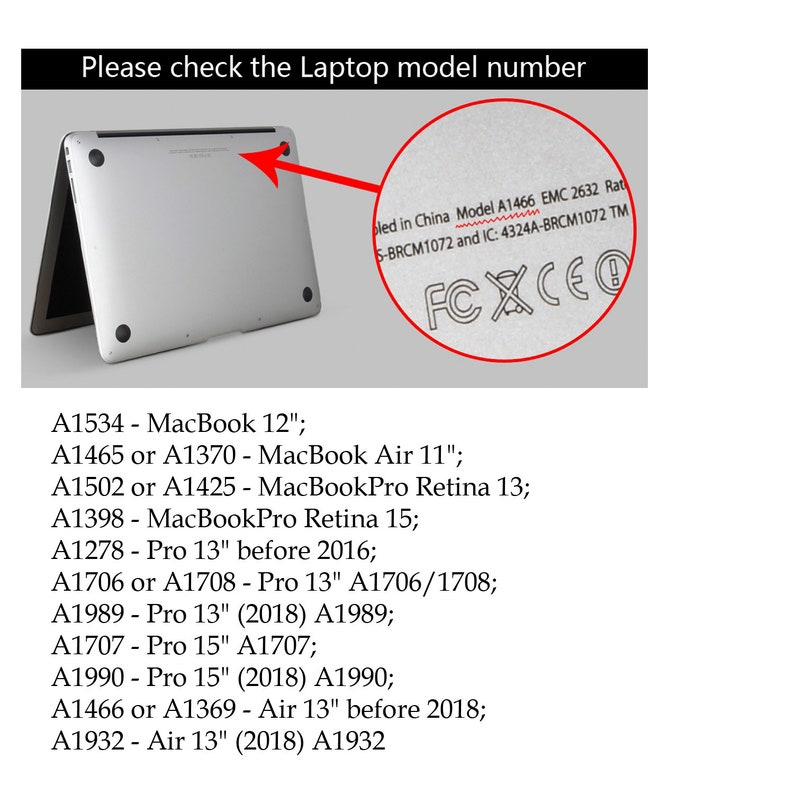 MacBook Pro 13 case classic art case MacBook Air 13 case Gustav Klimt  MacBook 11 cover MacBook Pro Retina case MacBook case hard ModCases