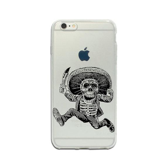 iPhone case iPhone 8 case iPhone X case clear iPhone 11 case iPhone SE case iPhone 12 case Samsung Galaxy S8 case Samsung S9 ModCases