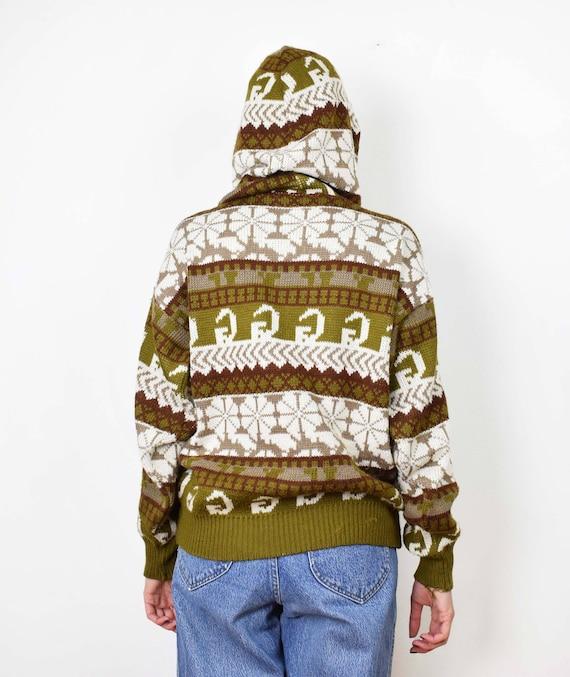 b5590aa6f0eb 90s hoodie sweater