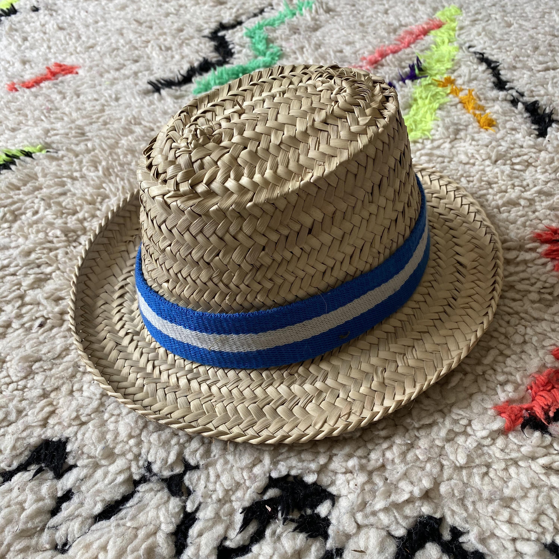 Kids Straw Hats   Summer hats, Vintage baby boys, Sun hats