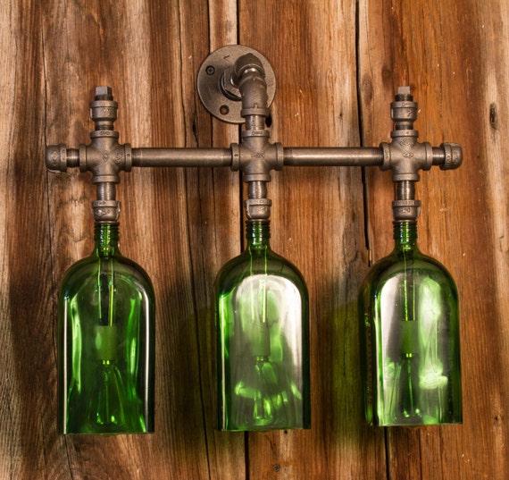 einzigartige eitelkeitsbeleuchtung edison image badezimmer vanity lichtindustrie eitelkeit etsy