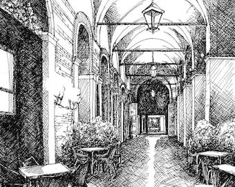Prosecco Cremona