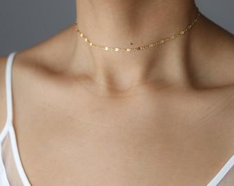 1838614edf239 Necklaces | Etsy CA