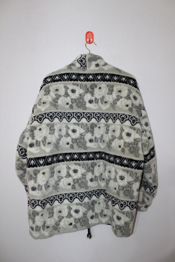 Moschino Shorts maillot utilisation de bain Vintage 90 's taille utilisation maillot 48 844719