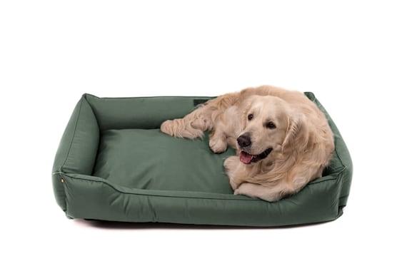 Waterproof Dog Bed Outdoor, Waterproof Outdoor Dog Bed Cover