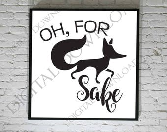 Svg Two Less Fish In The Sea Quote Vector Design Love Etsy