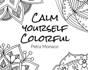 Find The Courage To Forge Your Own Path By PetraMonaco On Etsy