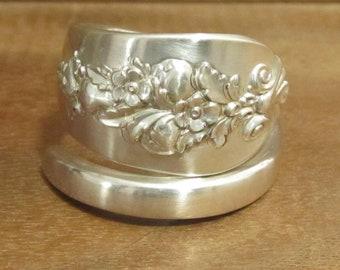 #188 Copper Cuff Bracelet Size 6 7 8 9 10 Arthritis Lore Handmade Twisted Round or Oval Men Women Stout