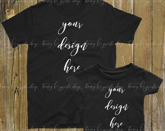 Download Free Shirt Mockup, Baby Shirt Mockup, Shirt Mock Up, Shirt Template, Shirt Stock Photo, Black Shirt Mockup, Tshirt Mockup, Shirt Template PSD Template