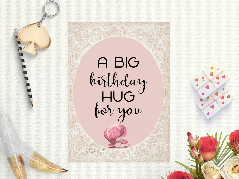 Happy Birthday Cards Card Best