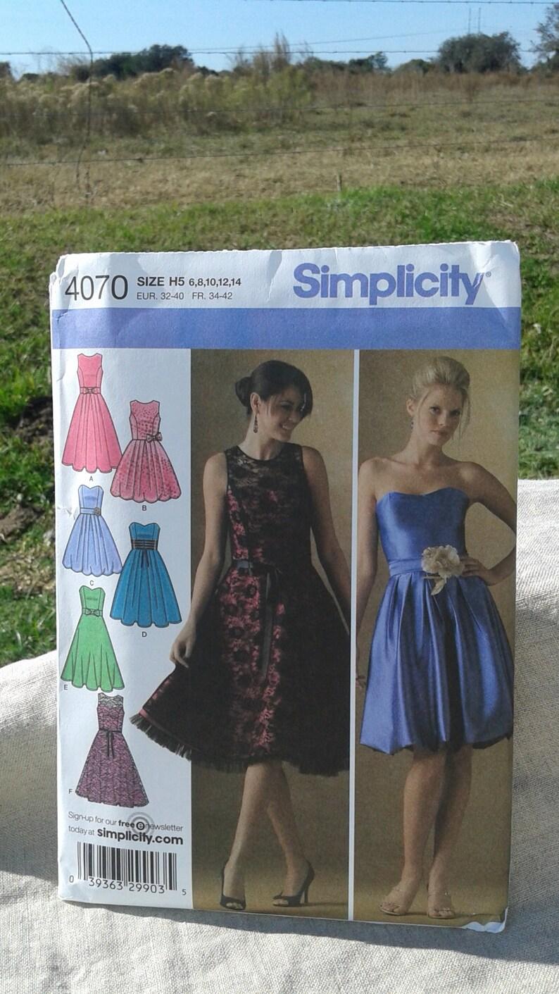 ff010421edb Size 10 Petite Cocktail Dresses