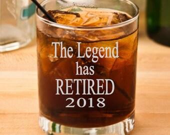 retirement gifts for women retirement gift man retirement etsy